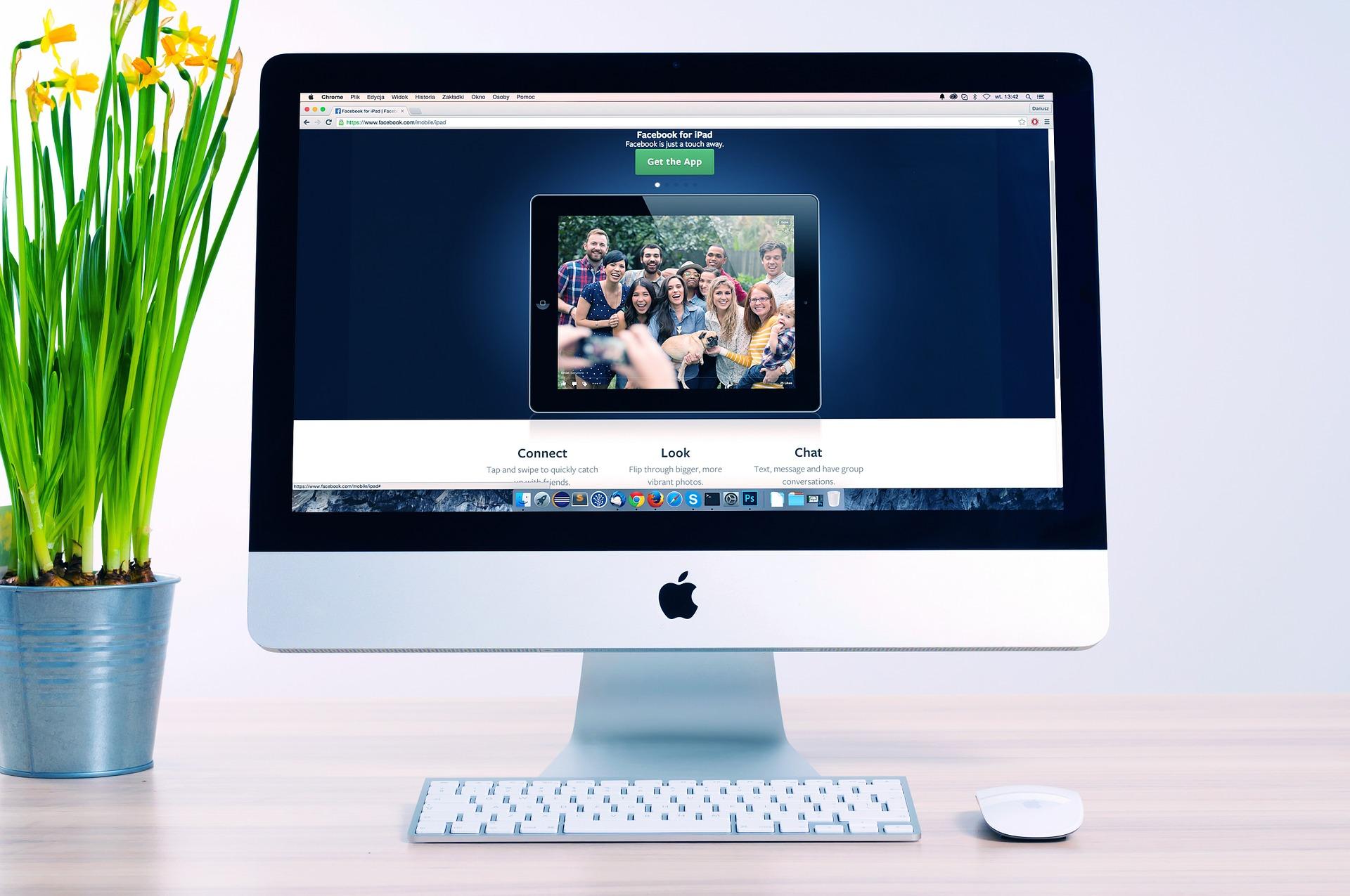 Webmaster Service